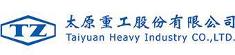 TZ (Tianjin) Binhai Heavy Machinery Co., Ltd.